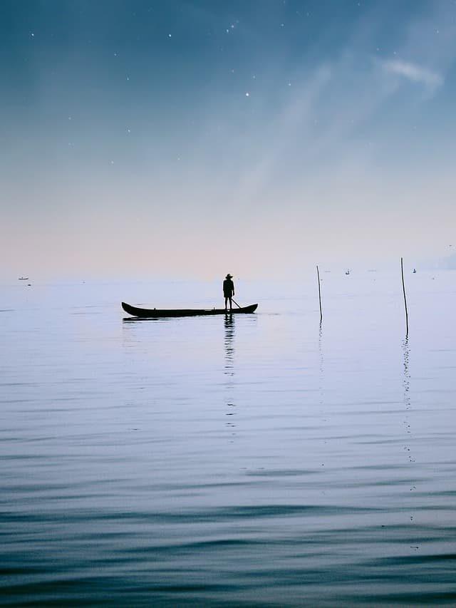 eau du Kérala