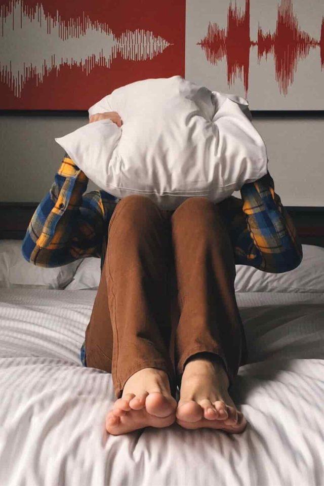 idées cadeaux pyjama