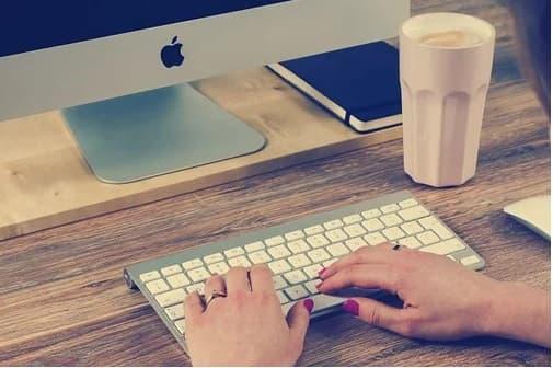 Création de cv en ligne : quelques idées 1