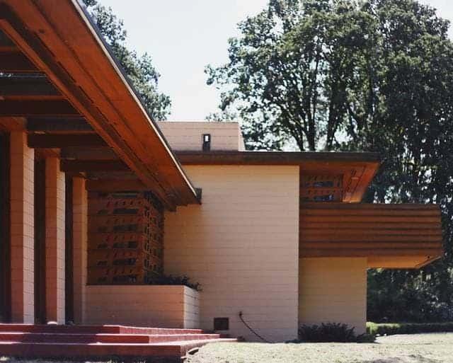 Cahier des charges pour une maison en bois: ce à quoi il faut penser 1