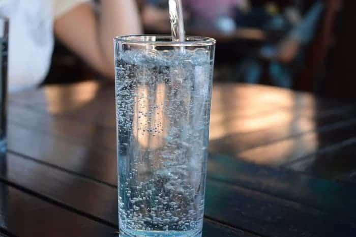 La carafe filtrante est-elle plus avantageuse que les purificateurs LaVie? 1